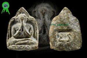 Phật Pidta – Chùa Wat Tai Talak – Hơn 200 năm