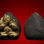 Phra Pidta Nur Kao San Pim Yod