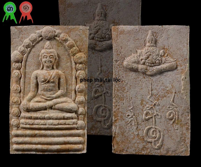 Phra Puttha Sihing