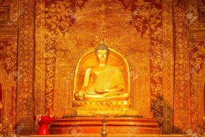 https://ttvamulet.com/wp-content/uploads/2020/09/40085511-phra-phuttha-sihing-buddha-at-phra-sing-waramahavihan-temple-thailand--1024x683.jpg