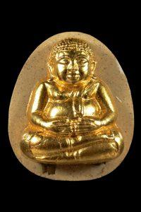 Phra Sangkachai B2553